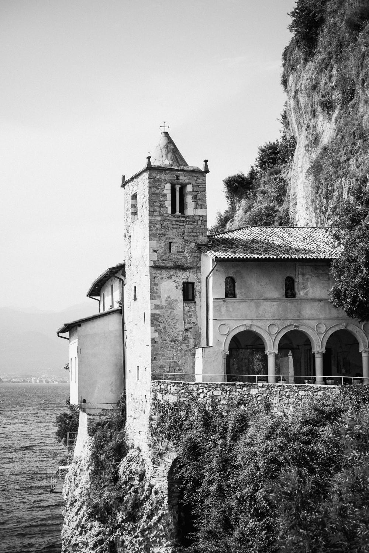 Lago_Maggiore_2015-2569.jpg