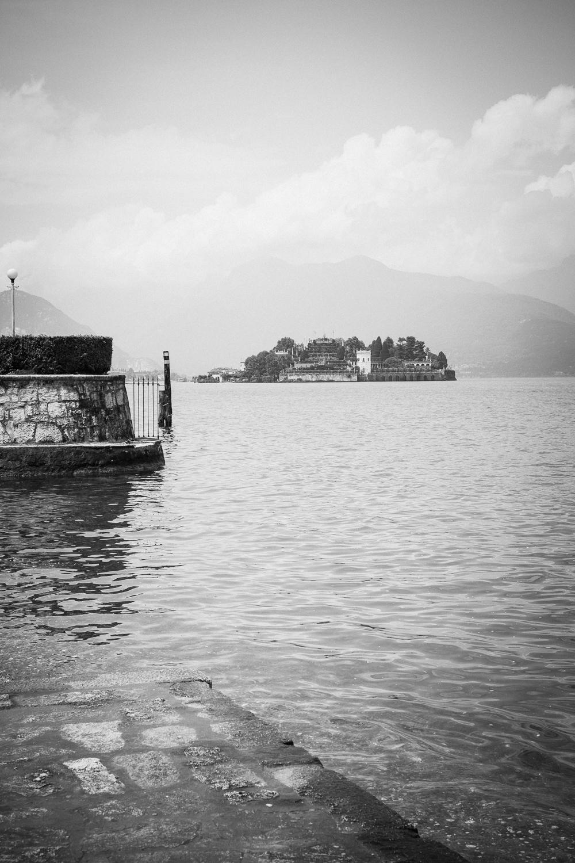 Lago_Maggiore_2015-2760.jpg