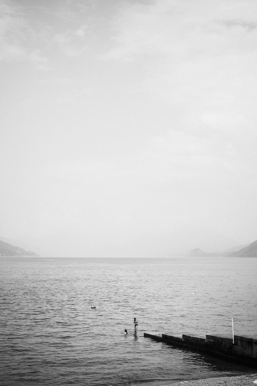 Lago_Maggiore_2015-2772.jpg
