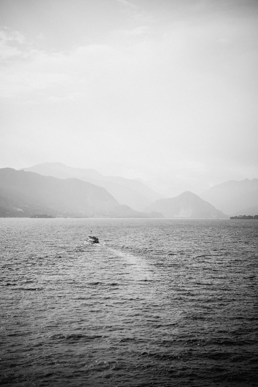 Lago_Maggiore_2015-2559.jpg