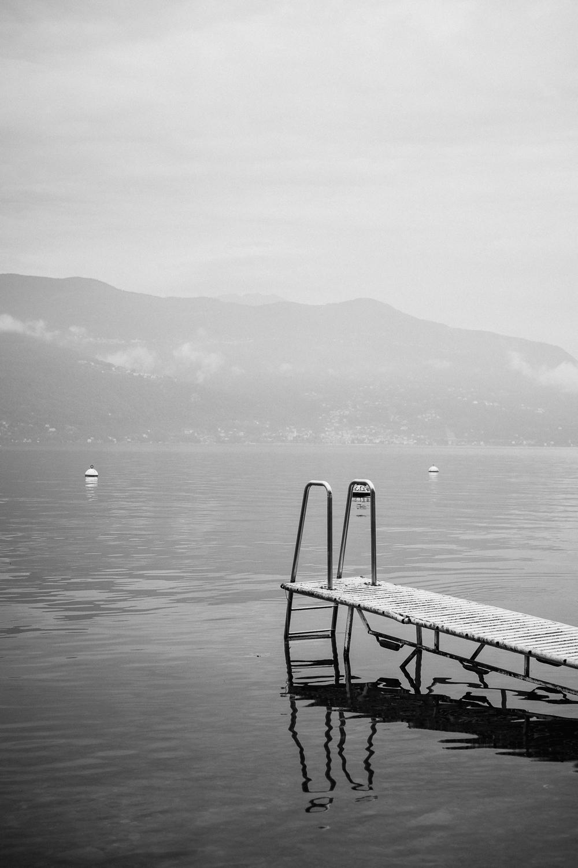 Lago_Maggiore_2015-2543.jpg