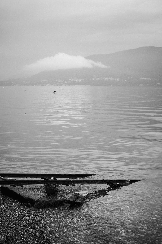 Lago_Maggiore_2015-2529.jpg