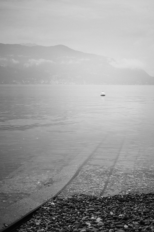 Lago_Maggiore_2015-2536.jpg