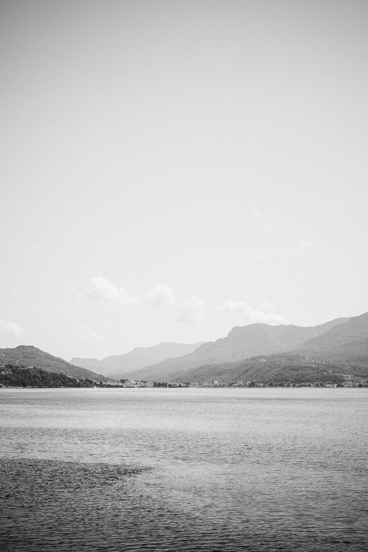 Lago_Maggiore_2015-2311.jpg