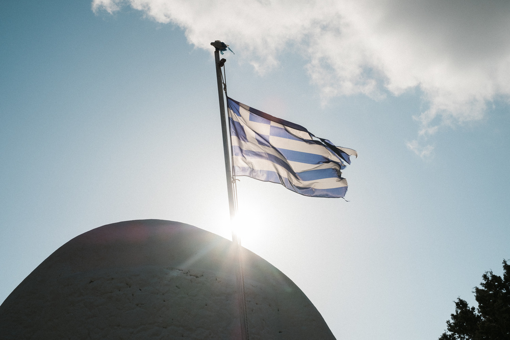 Griechenland_Mai_2016-7200.jpg