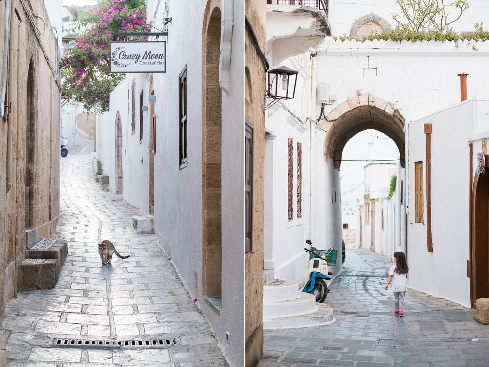Greece_Dip_2.jpg