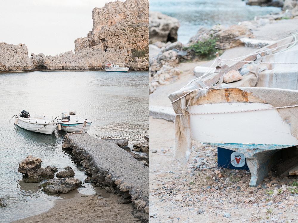 Greece_Dip_3.jpg