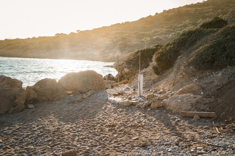 Griechenland_Mai_2016-7258.jpg