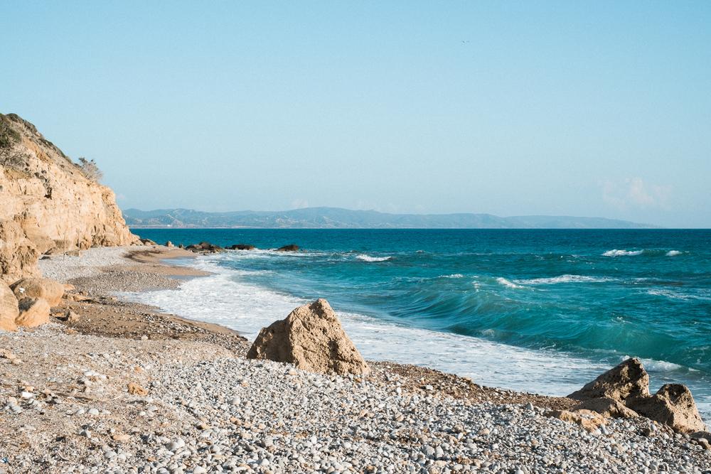 Griechenland_Mai_2016-7209.jpg