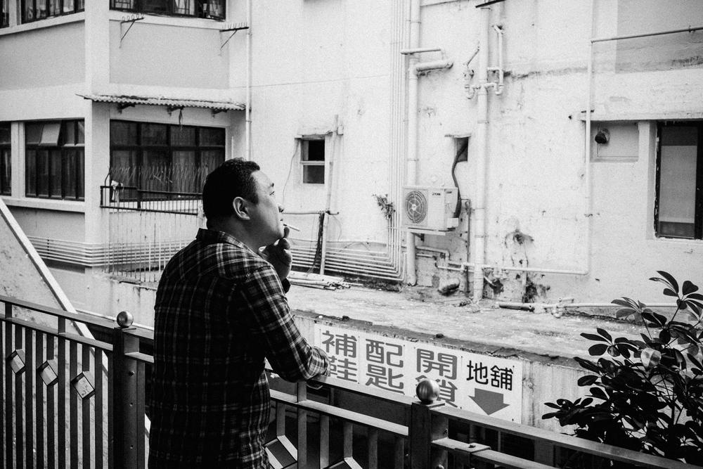 488_Hongkong_MAR_2016_Mar_2016.jpg