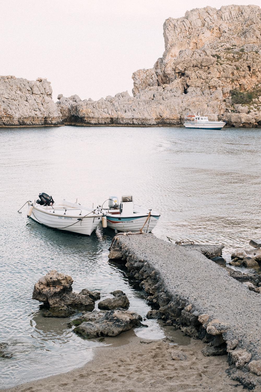 Griechenland_Mai_2016-6954.jpg