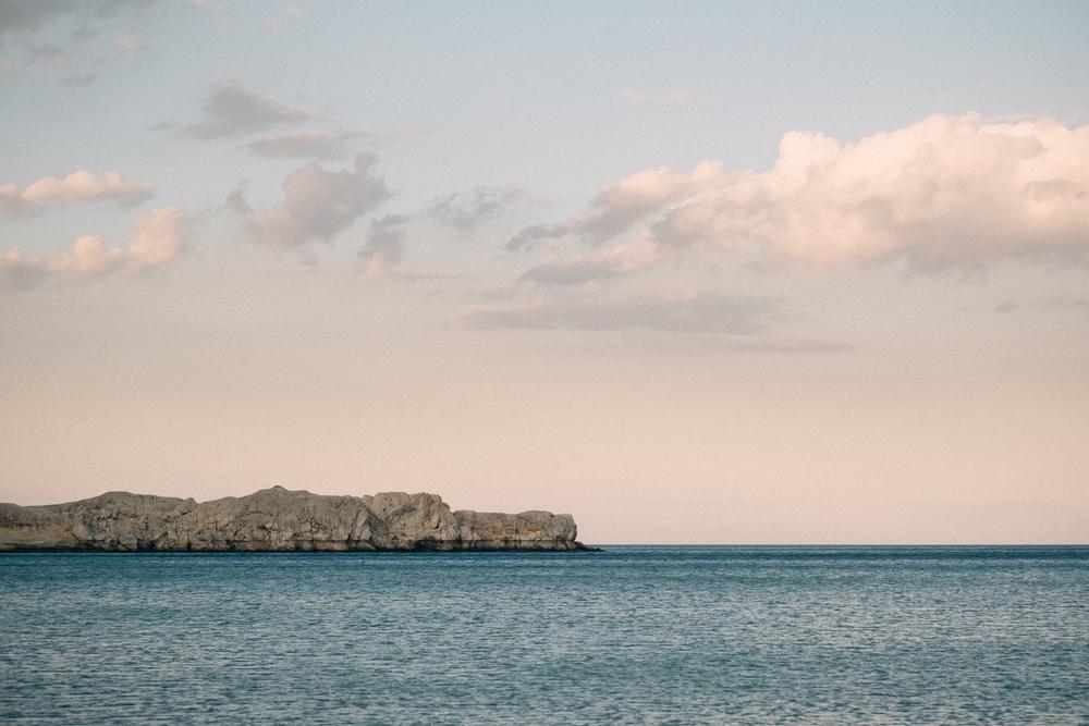 Griechenland_Mai_2016-7281.jpg