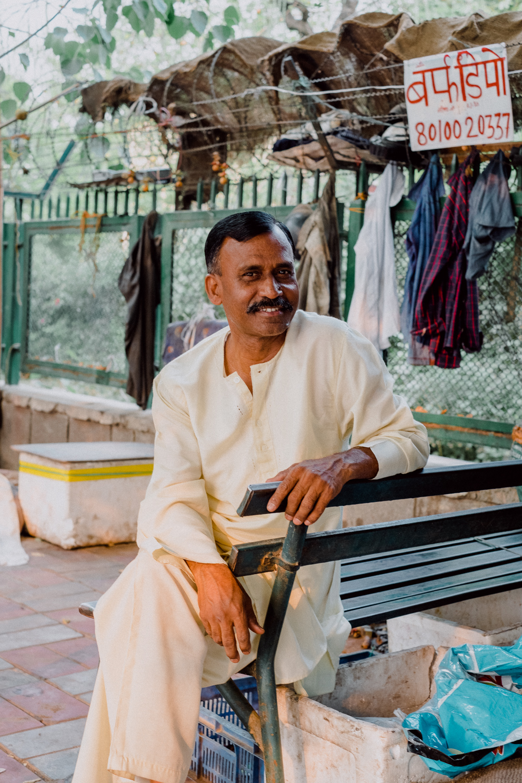 017_Delhi_Mai_2016.jpg