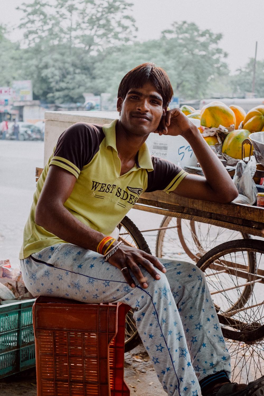 019_Delhi_Mai_2016.jpg