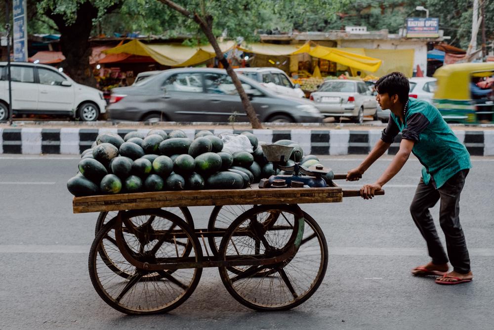 056_Delhi_Mai_2016.jpg
