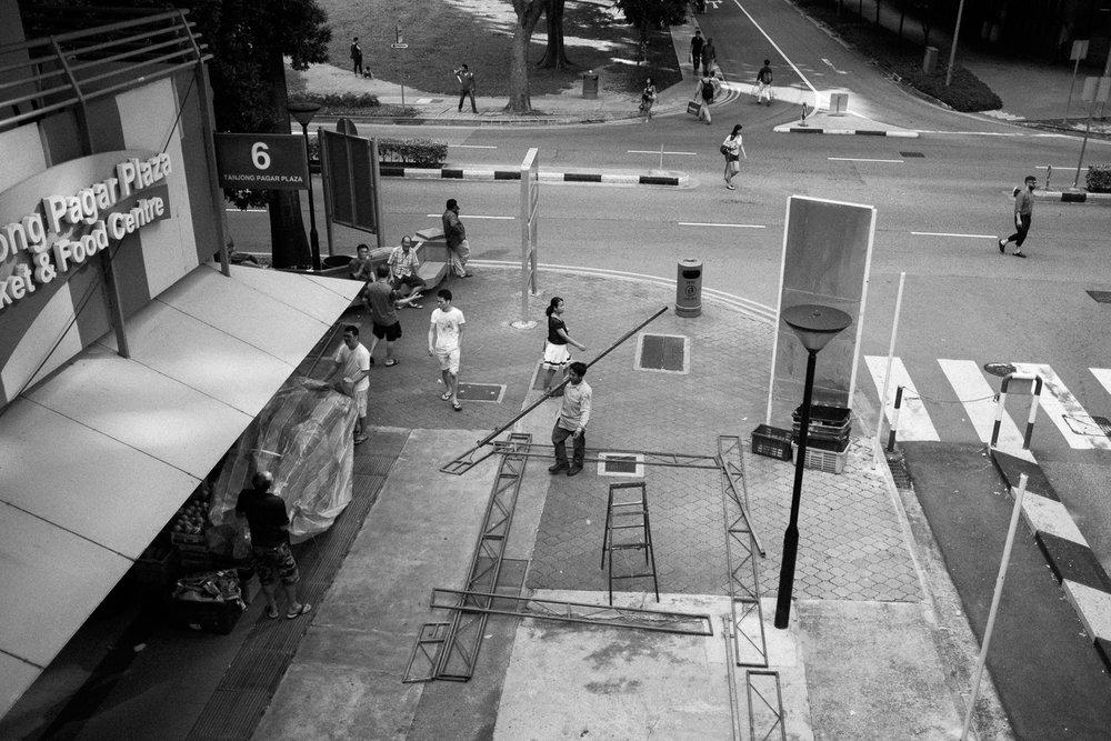 Singapore_JAN2017_14.jpg