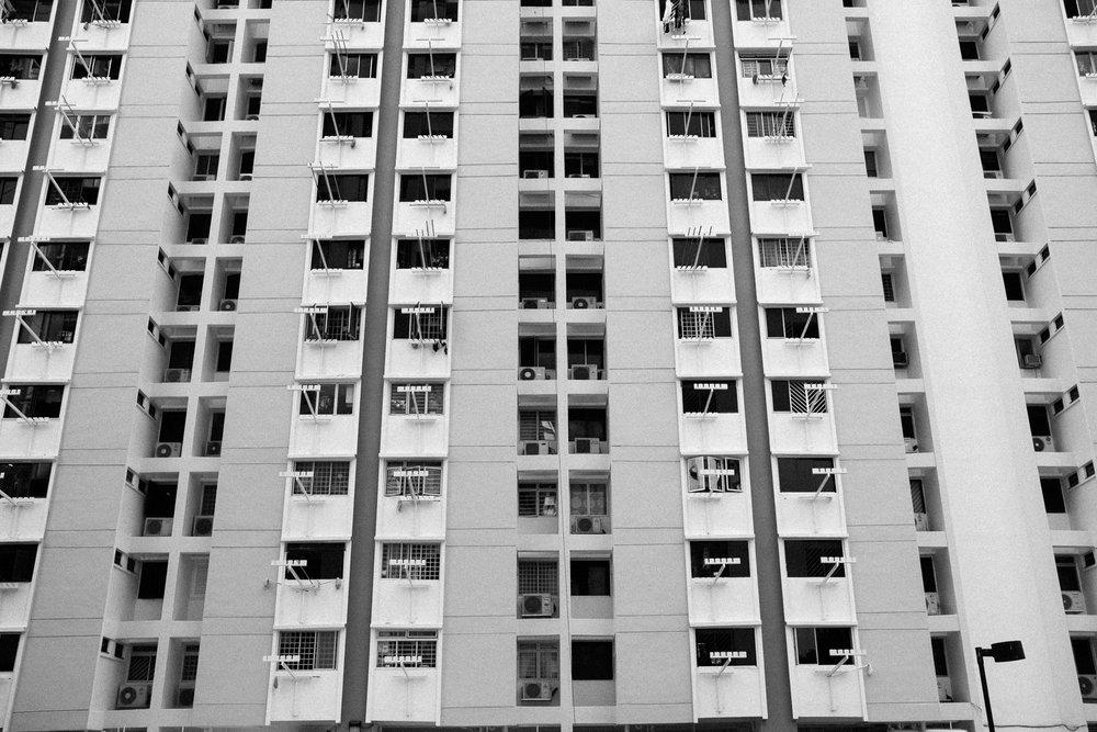 Singapore_JAN2017_29.jpg