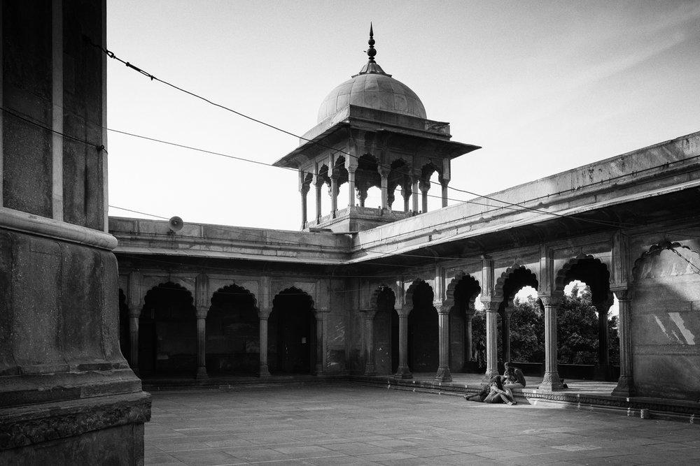 Delhi_JAN2017_34_T.jpg