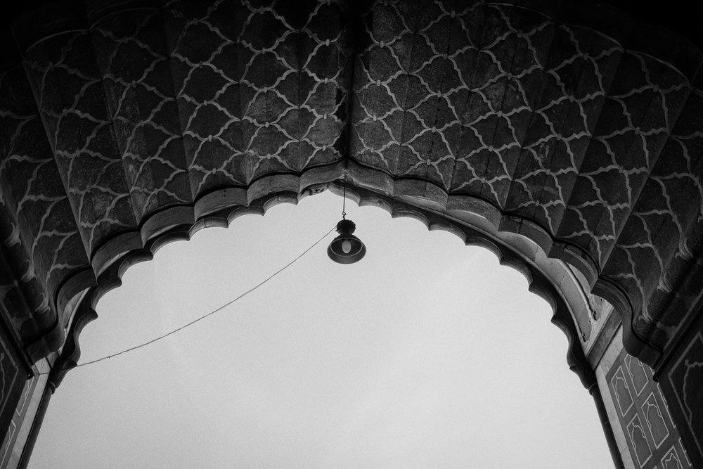 Delhi_JAN2017_14_T.jpg