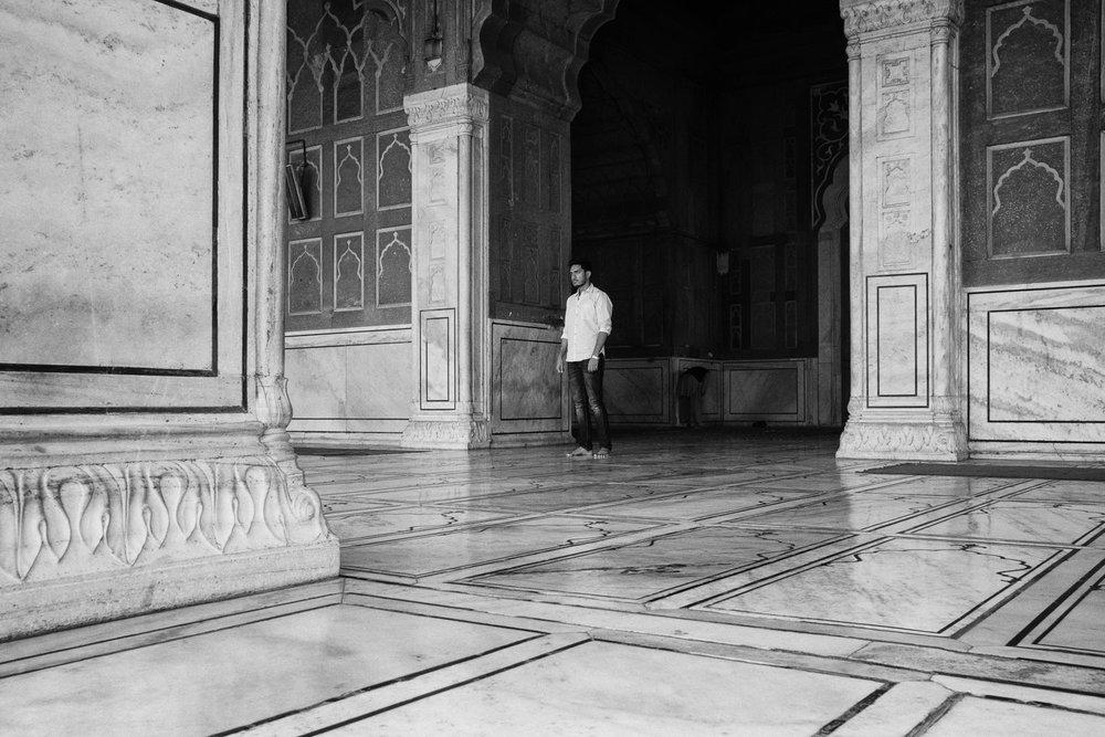 Delhi_JAN2017_33_T.jpg