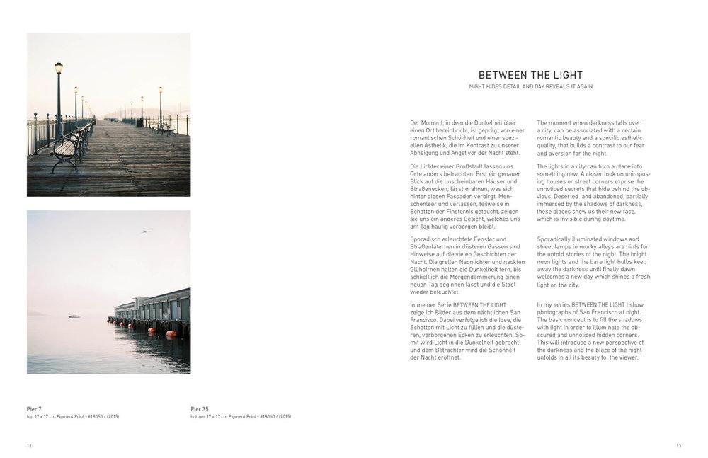 Seite 12-13.jpg
