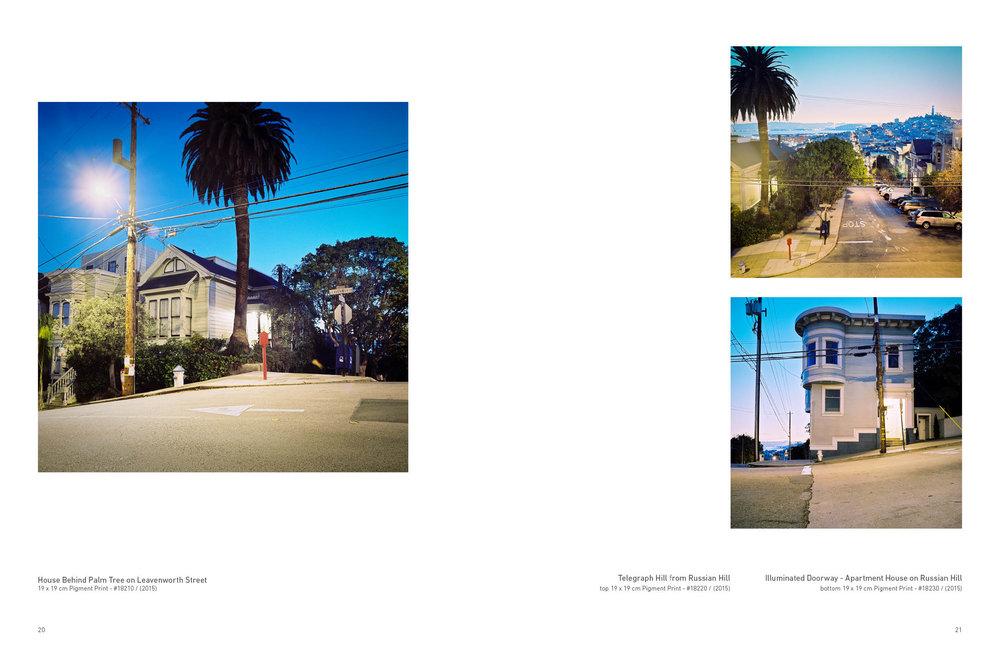 Seite 20-21.jpg