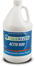 activ800_200x300.png