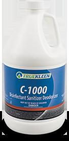 Truekleen (C1000) C-1000 300.png
