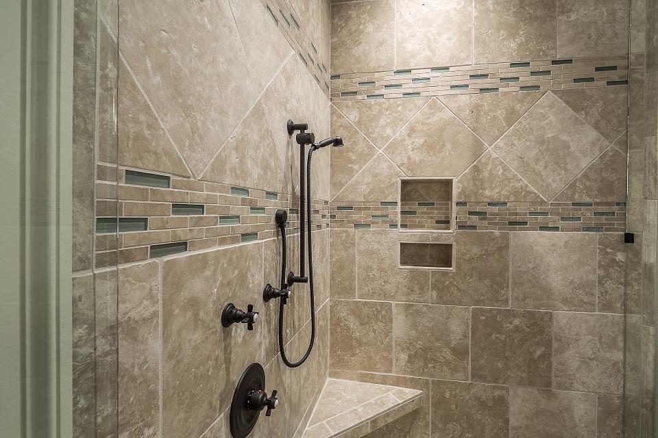 shower-389273_960_720.jpg
