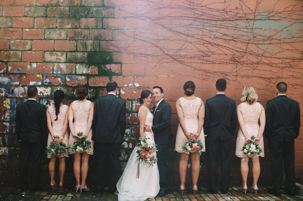 wedding0774.jpg
