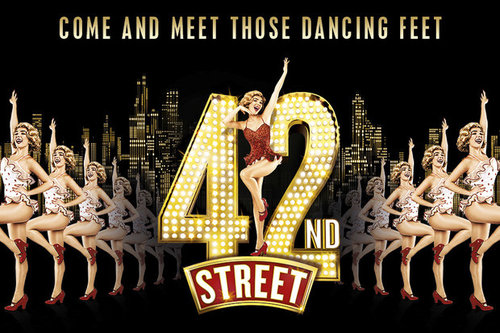 42nd Street Logo.jpeg