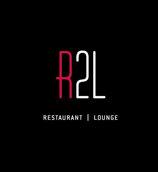 R2L-logo.jpg