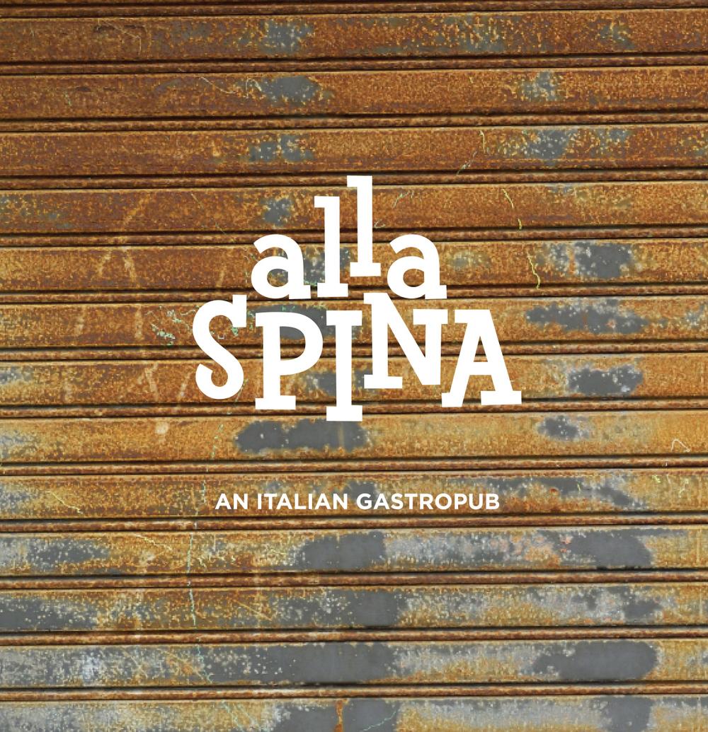 1-alla-spina-logo.jpg