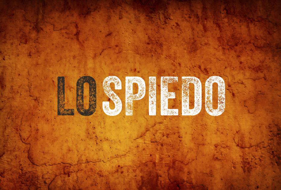 1-lo-spiedo-logo.jpg