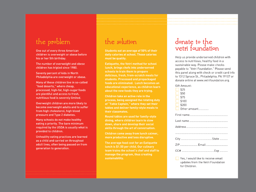 3-Vetri-Foundation-Brochure.jpg