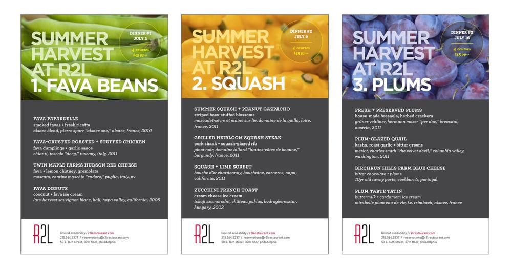 2-summer-harvest-r2l.jpg