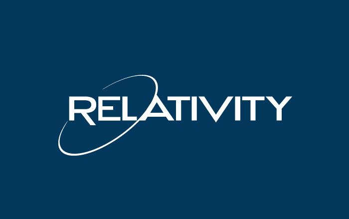 1-Relativity-logo.jpg
