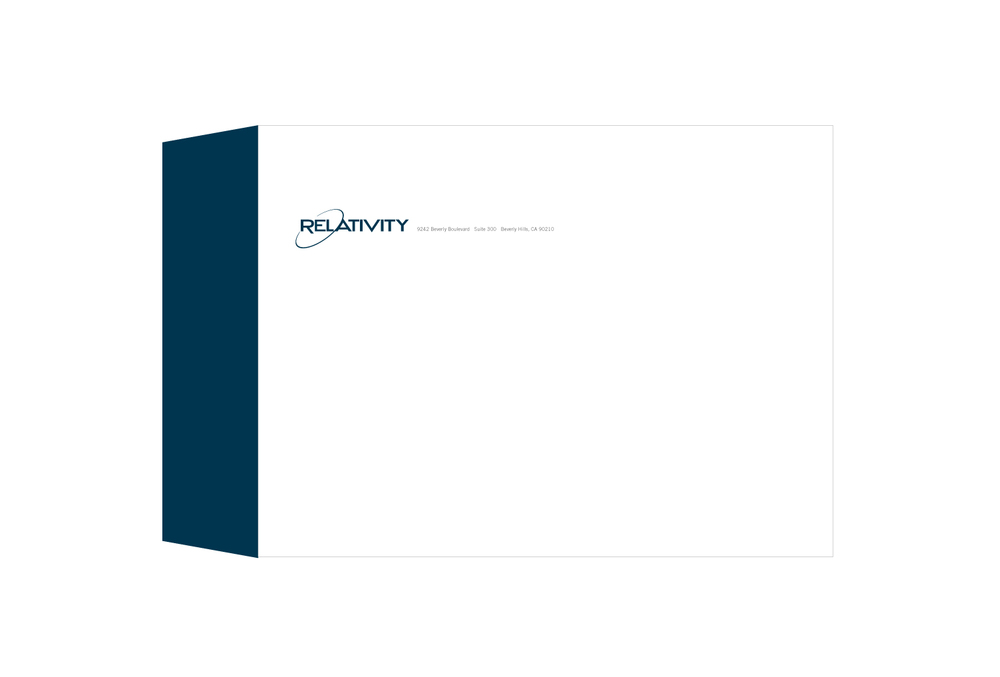 3-Relativity-stationery.jpg