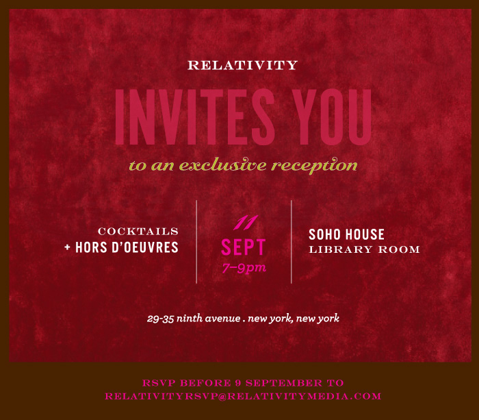 relativity soho house invitation.jpg