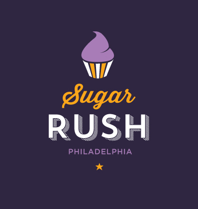 Sugar-Rush-logo.jpg