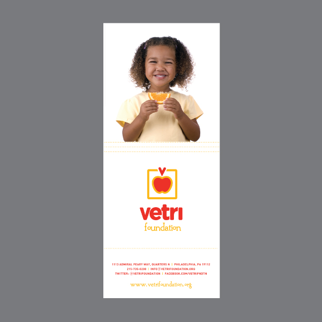 4-Vetri-Foundation-Brochure.jpg