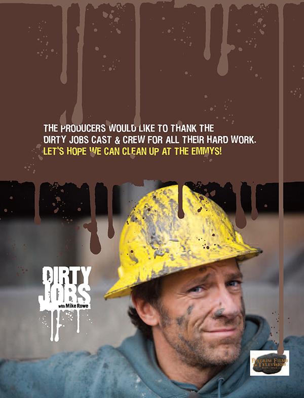 dirty-jobs-ad smaller.jpg
