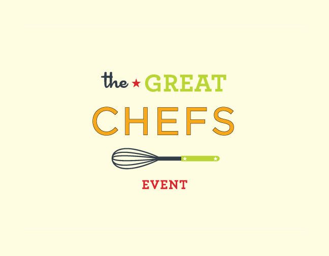 1-Great-Chefs-Logo-2.jpg