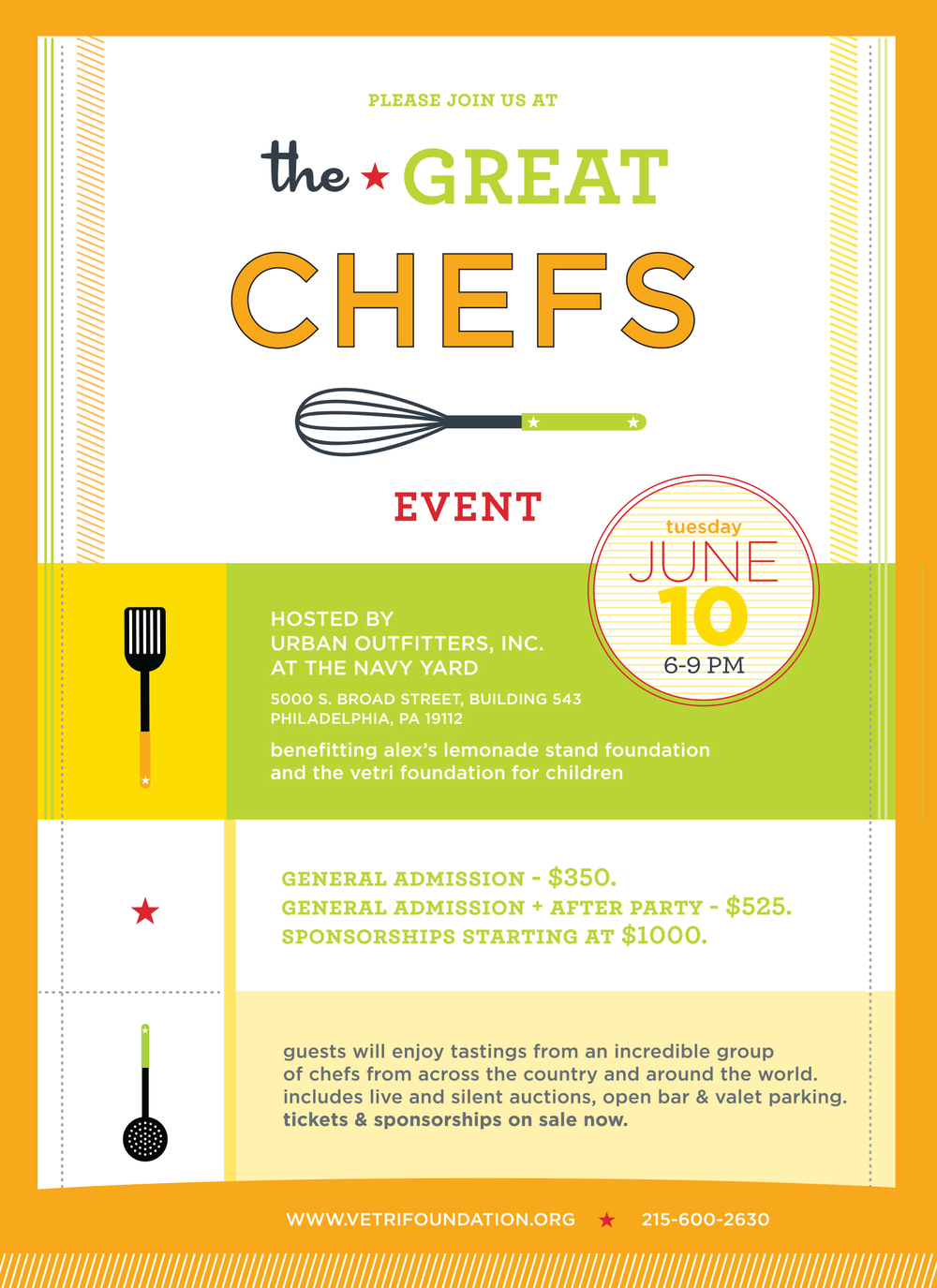 Great Chefs Invite 2014.jpg