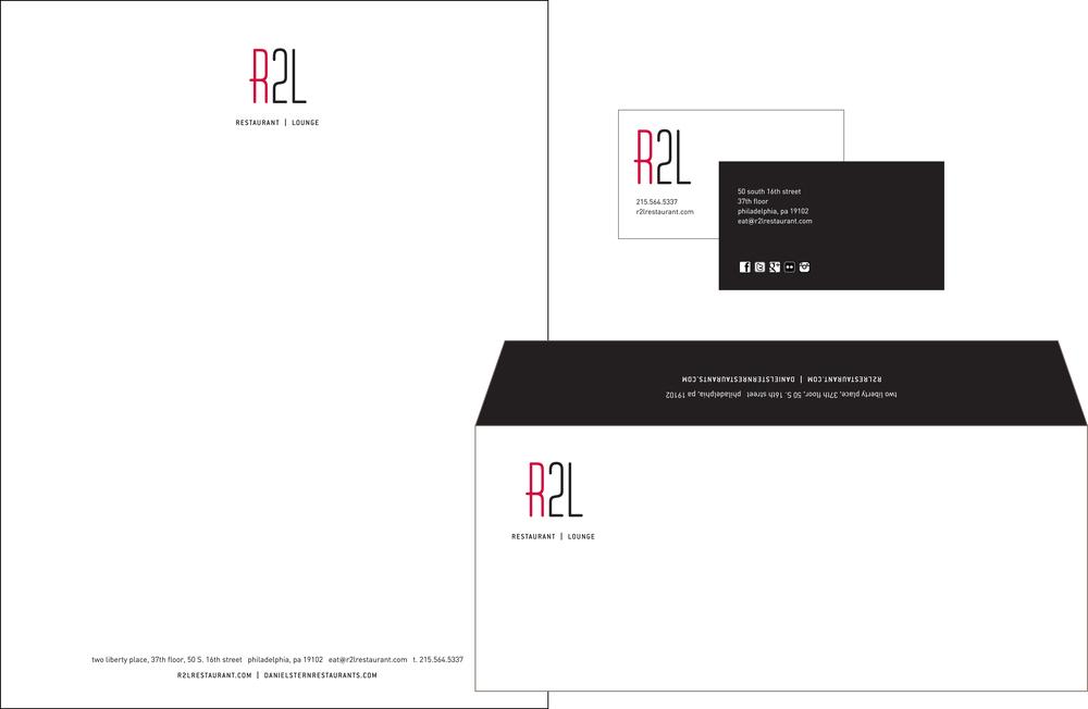 r2l stationery.jpg