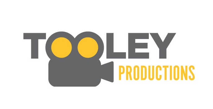 Tooley-logo-for-fb.jpg