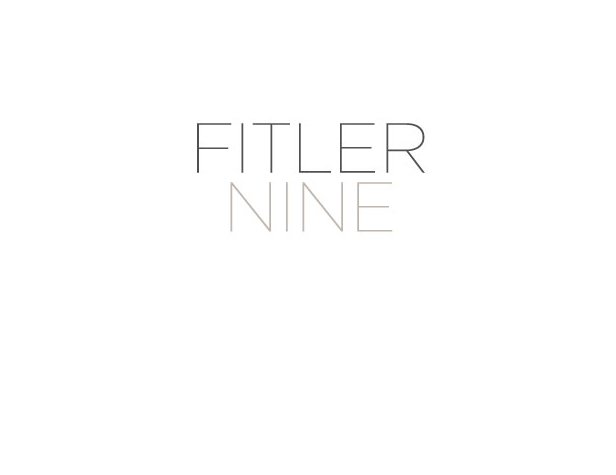 Fitler-Nine-logo-final.jpg