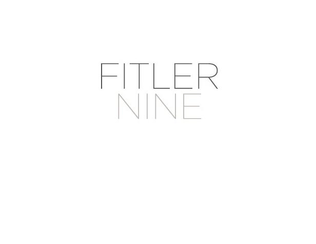 Fitler-Nine-logo-final.jpg