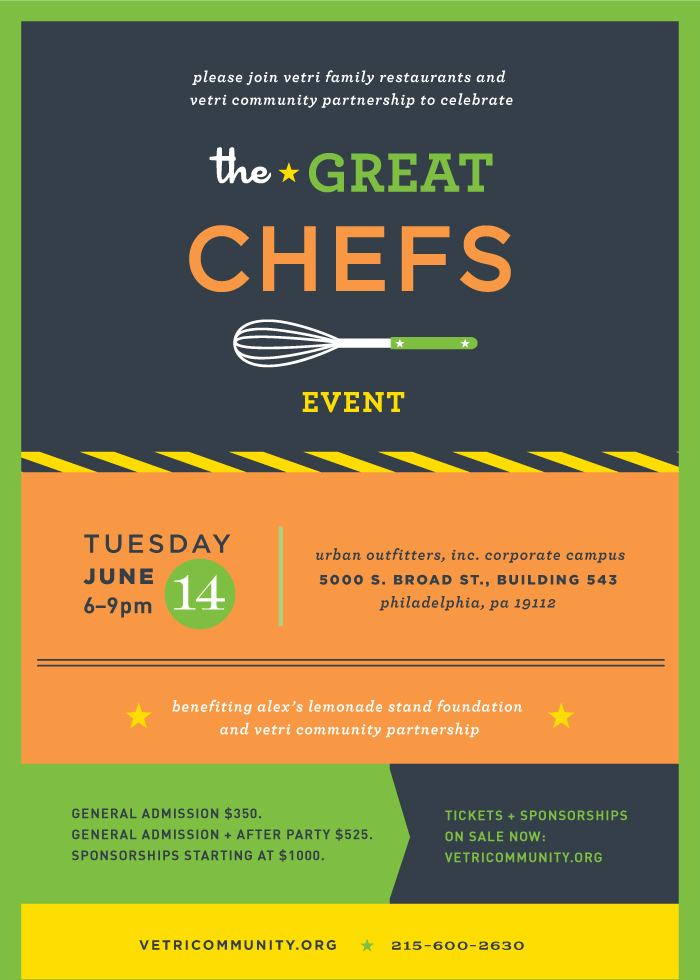 Great-Chefs-Invite-2016-fb.jpg