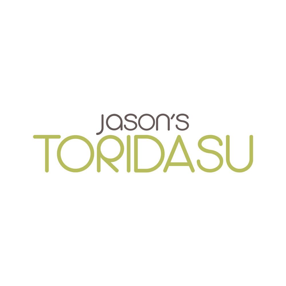 Jason's logo.jpg